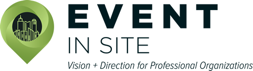 Event In Site
