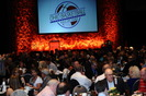 2015 Ohio Basketball Hall of Fame Ceremony