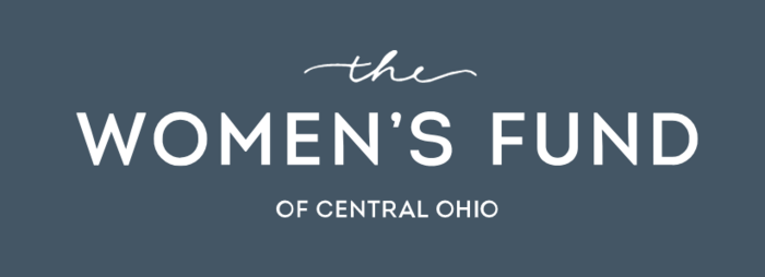 Women's Fund of Central Ohio
