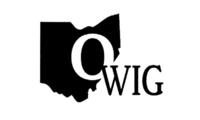 ohio women in government