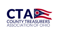 County Treasurers Association of Ohio