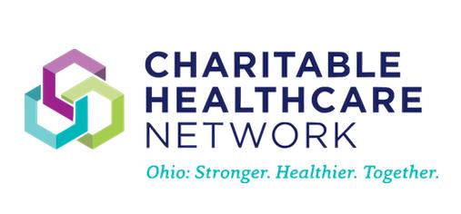 Charitable Healthcare Network