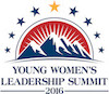 Young Women's Leadership Summit