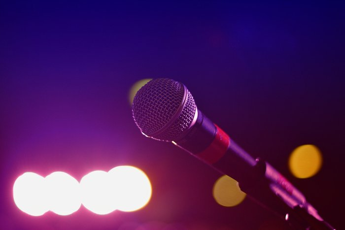 Six Things Your A/V Company Wants You To Know Before Your Next Event